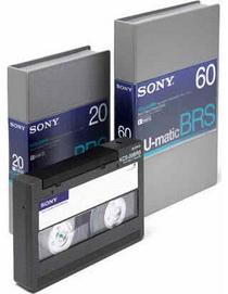 filme allgaeu super 8 video dvd normal8 schmalfilm vhs auf dvd. Black Bedroom Furniture Sets. Home Design Ideas